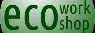 Ecoworkshop